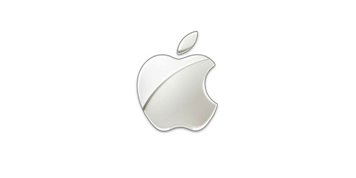 Apple Droit des marques